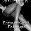 Autonomia Neurorehabilitació i Fisioteràpia