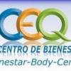 """CEQ """"Tú Centro de Bienestar"""""""