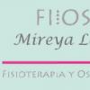 FIOSS. Centro de Fisioterapia-Osteopatia Mireya Lopez