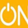 Onfisioterapia Pontevedra