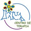 Centro INUA Fisioterapia y Osteopatía