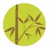 Bamboo Nutrició i Fisioterapia