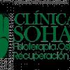 Clínica Sohail