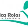 Clínica de Clínica Rojas