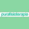 Purafisioterapia