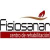 Clínica de Fisioterapia y Rehabilitación FISIOSANAR