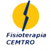 FISIOTERAPIA CEMTRO TOLEDO