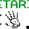 Clínica GETARIS