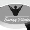 Energypilates Fisioterapeutas