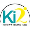 Clínica Ki2 Fisioterapia Osteopatía Salud