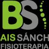 BSFisioterapia Vilaboa