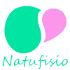 Clínica de Natufisio