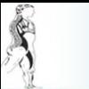 Clínica de Fisioterapia Colmenarejo Galapagar