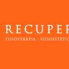 RECUPERA'T - fisioterapia, fisioestética y nutrición