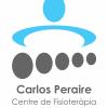 Centro de fisioterapia y tecnicas manuales