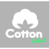 Cotton Salud