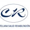 Castellana Rehabilitación