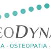 OsteoDynamic