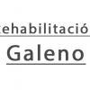 CENTRO DE FISIOTERAPIA Y REHABILITACION GALENO