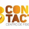 Con Tacto