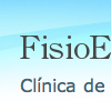 Clínica de FisioEderki