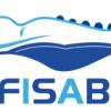 Clínica de Fisab
