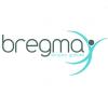 Clínica de Bregma