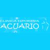 Clínica de Fisio-Acuario