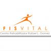 Clínica de Fisvital