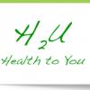 Clínica de H2U Fisioterapia y Osteopatía