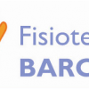 Fisioterapia Barceló