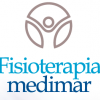 Fisioterapia Medimar