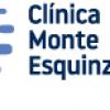 Clínica de Fisioterapia Monte Esquinza