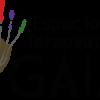 Espacio Terapéutico Gaia