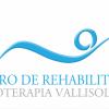 Centro de Rehabilitación y Fisioterapia Vallisoletano