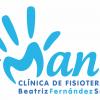 Mans Clínica de Fisioterapia