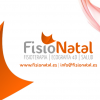FisioNatal