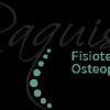 Raquis Vilanova Fisioterapia i Osteopatia