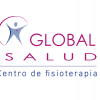 Global Salud Fisioterapia