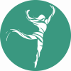 JL FISIOS - Clinica de fisioterapia - Pilates Armilla, Granada