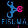 Fisuma Salud Málaga