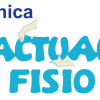 Clínica Actualfisio Valdemoro