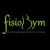 FisioByM
