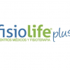 Fisiolife Plus