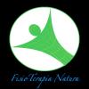 Clínica de Fisioterapia Natura