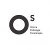 OS Clinica podologia y fisioterapia