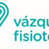 Vázquez Fisioterapia