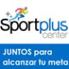 SportPlus Center