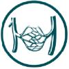 Arterias, venas y sistema circulatorio
