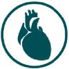 Cardio-Vascular